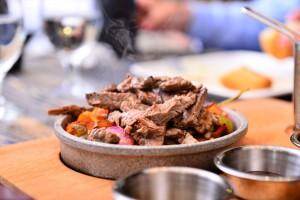 celebiet-menuler-et-yemekleri (3)