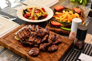 celebiet-menuler-et-yemekleri (4)