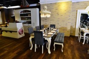 celebiet-restorant-ic-kisim