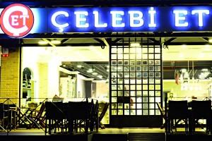celebi-et-restaurant-hakkimizda-sayfasi-ust-kisim
