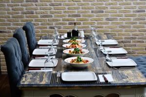 celebi-et-barbeku-restoran-ic-kisim (1)