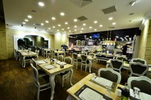 celebi-et-barbeku-restoran-ic-kisim (5)