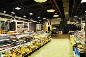 celebi-et-barbeku-restoran-ic-kisim (7)