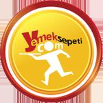 yemek_sepeti